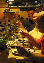 Art Cooking Courses Italy, Italy Arts & Cooking Holidays